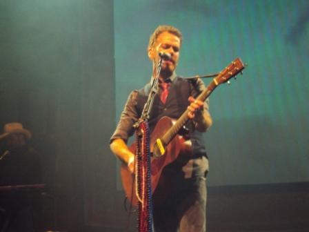 MC NOITE FELIZ(08/06)