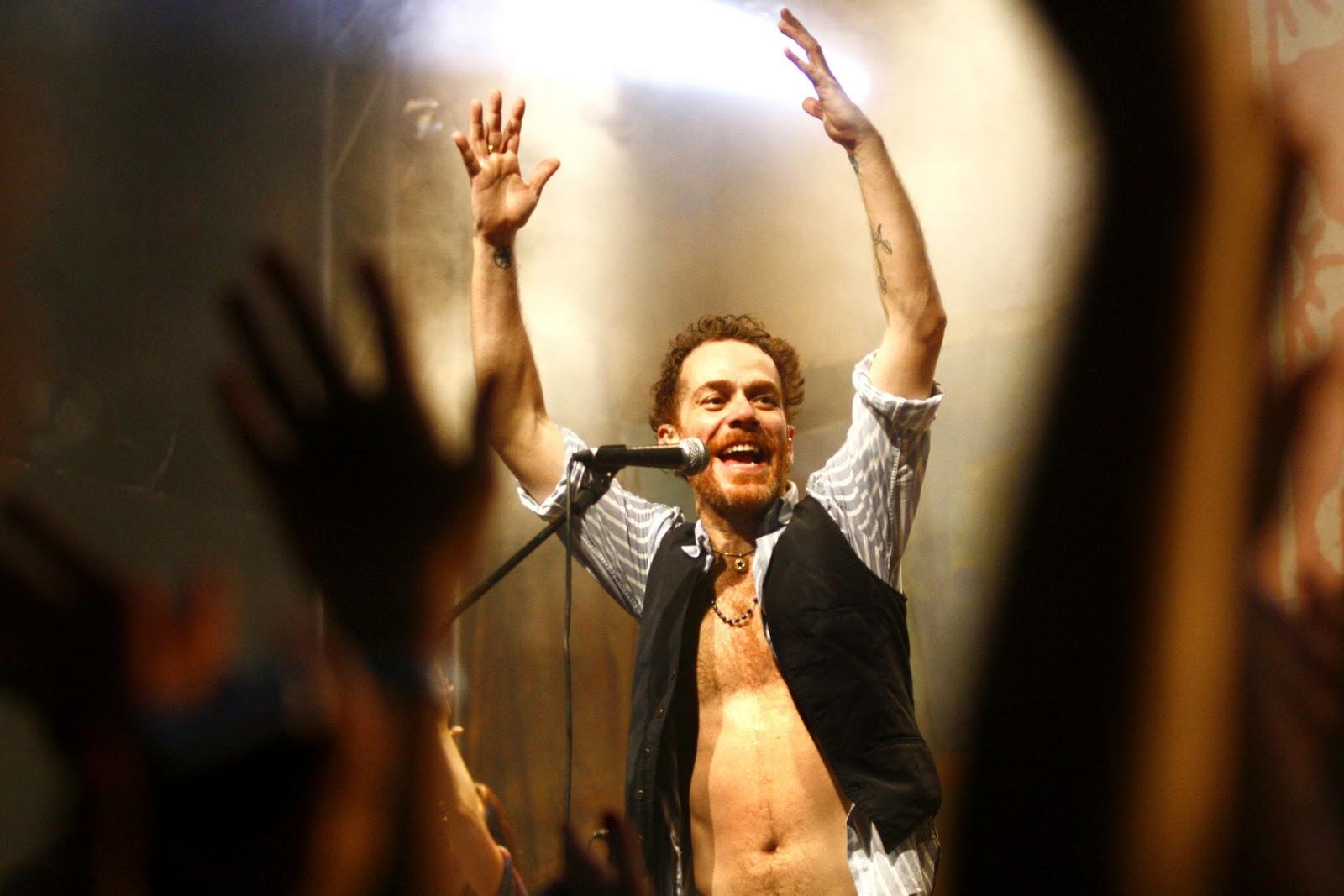 Porto Alegre-RS (30/09)