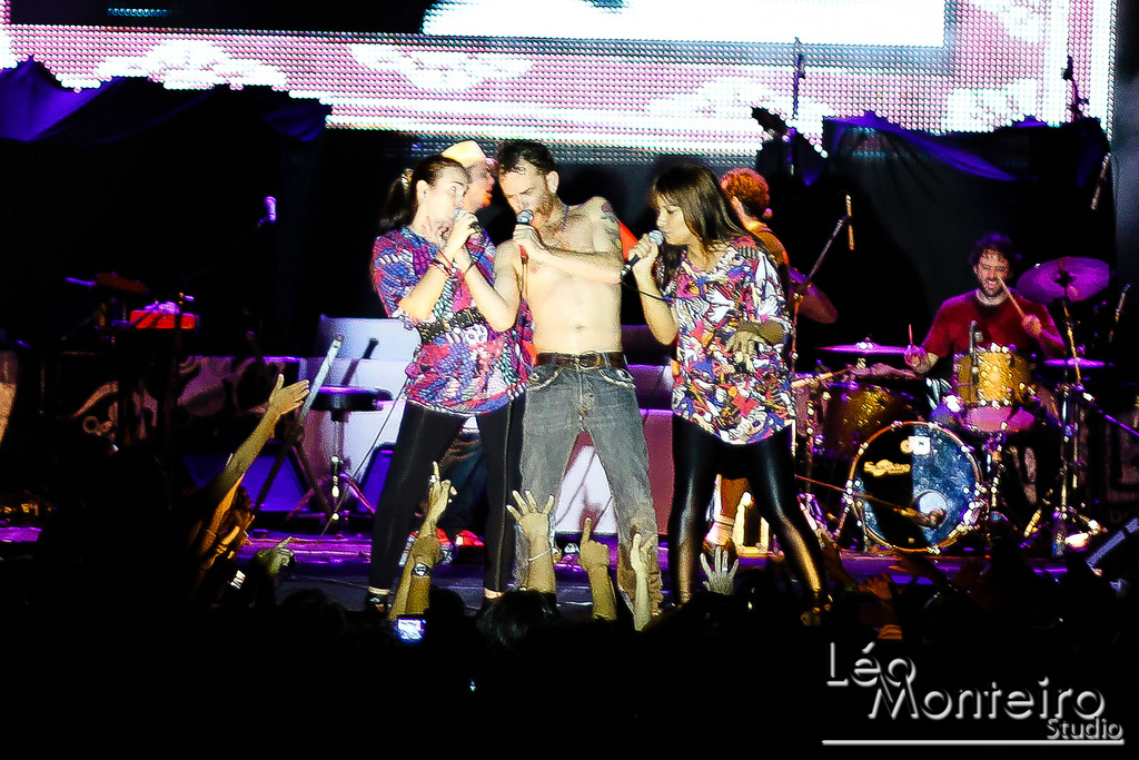 SALVADOR-BA(05/11)