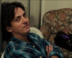 Entrevista: Walter Villaça, Guitarrista