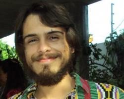 Entrevista: Theodoro, Filho de Nando Reis