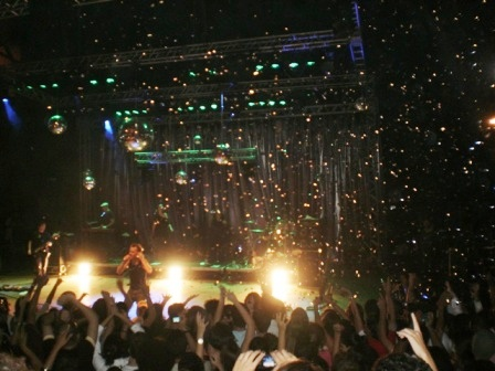 SALVADOR-BA (22/05)