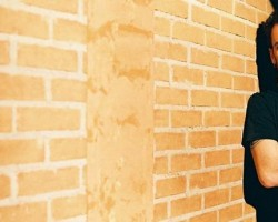 Multticlique entrevista Nando Reis!