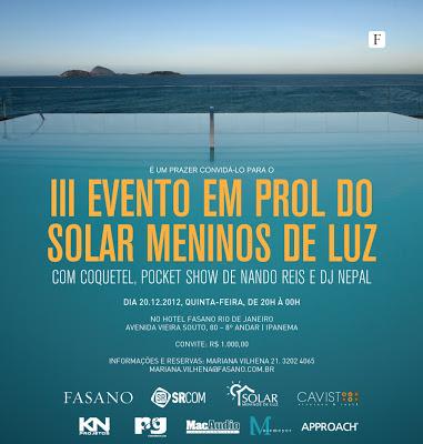 solar_meninos_de_luz_121220_V2