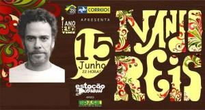 estação-BrasilD