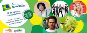 festival_nova_brasil_banner_wordpress_02-610x238