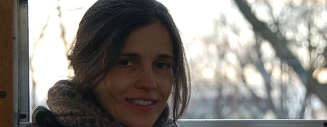 Entrevista: Vânia Reis, esposa de Nando Reis