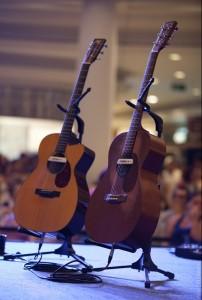 instrumentos nando