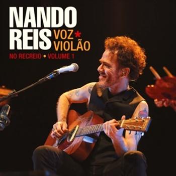 cd capa
