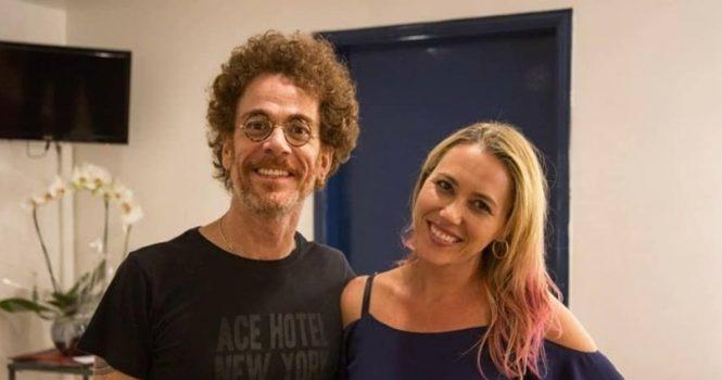 Entrevista: Renata, fonoaudióloga