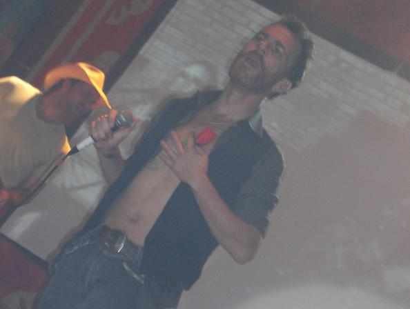 JUIZ DE FORA-MG(11/06)