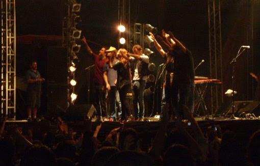 DOURADOS-MS(23/09)