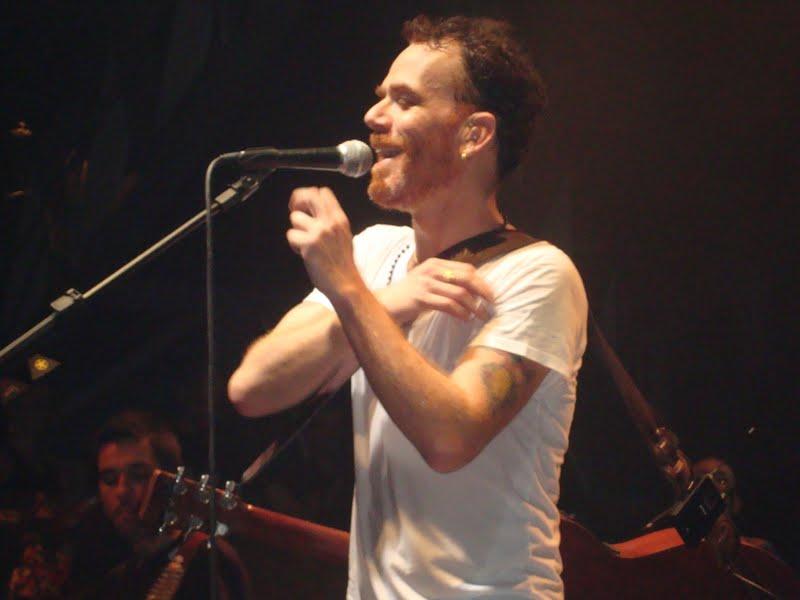 FLORIANÓPOLIS-SC(02/01)