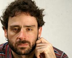 Entrevista: Diogo Gameiro, Baterista!