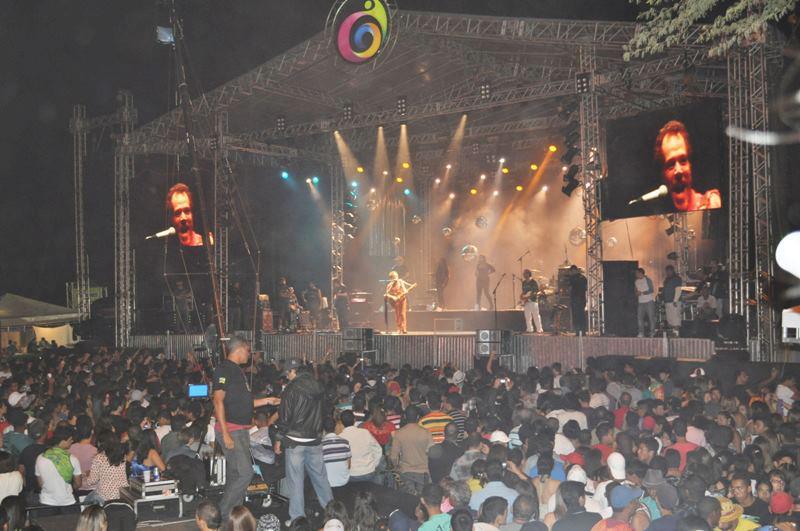 PAULO AFONSO-BA  – COPA VELA 2012 (08/09)