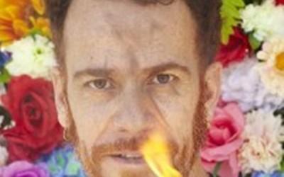 Em fase solitária, Nando Reis lança novo disco e nega volta aos Titãs