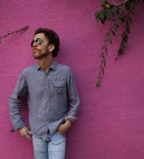 """De volta ao campo autoral, Nando Reis fala sobre o CD """"Sei"""""""