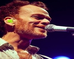SALVADOR-BA – Concha Acústica (11/11)