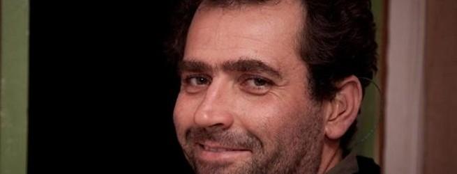 Entrevista: Julian Dornelas, Roadie Infernal