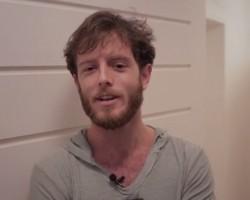 Entrevista: Emerson Espindola, ator