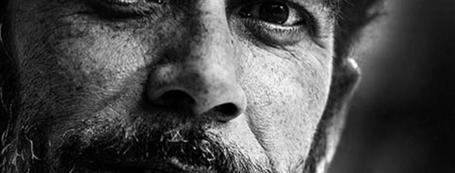 'Minha História' por Nando Reis