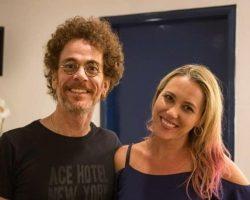 Entrevista: Renata Ferrari, fonoaudióloga